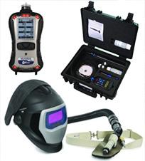 safety rental equipment