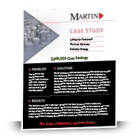 Inventory Case Study