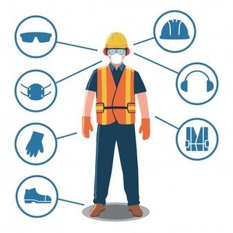 PPE Eqiupment - MartinSupply.com