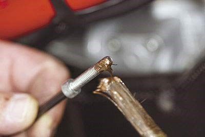 Bolt Lubrication: 5 Tips for Bolting Securely