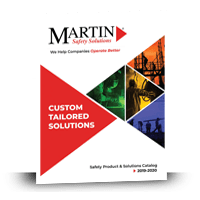Industrial Supply Solutions - MartinSupply.com