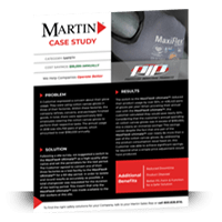 Download ourIntegrated Supply: Prescription Eyewear Case Study - Martin Supply