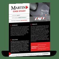 Safety FR Clothing - MartinSupply.com