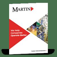 OSHA's Top 10 Workplace Violations for 2018 Compared to 2017 - MartinSupply.com