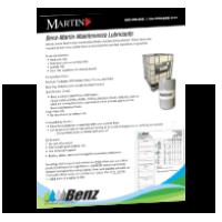 Industrial Supply Solutions - MartinSupply.com
