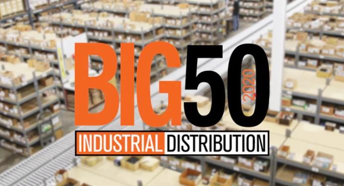 BIg50-2020