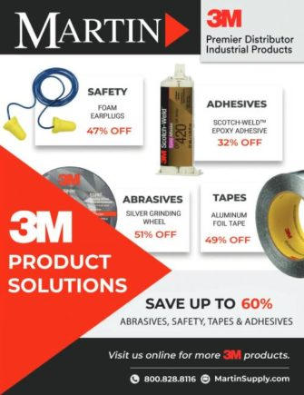 3M-Product-Solutions-Catalog