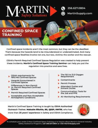 Confined-Space-Training-web