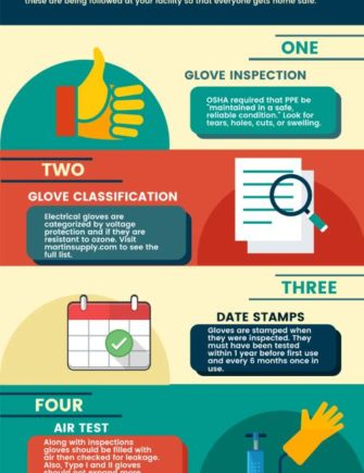 Electrical-Glove-Safety-5-Tips