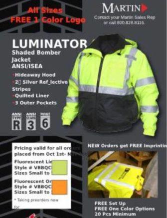 MCR-2020-Bomber-Jacket-Fall-Savings