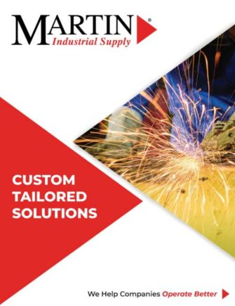 Martin-Industrial-Brochure-web