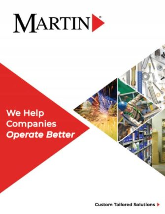 Martin-Solutions-Booklet