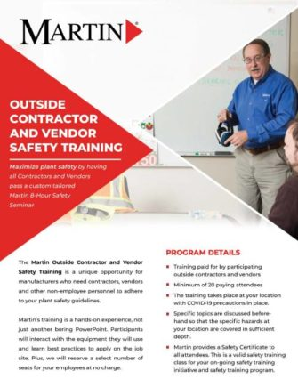Outside-Contractor-and-Vendor-Safety-Training