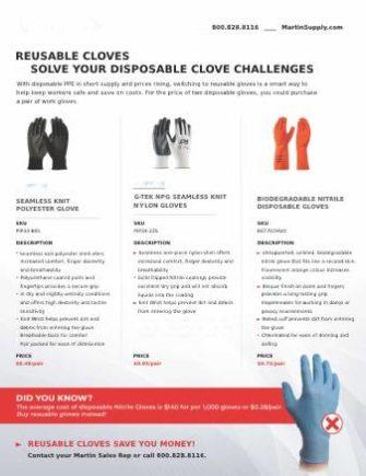 Reusable-vs-Disposible-Gloves-002