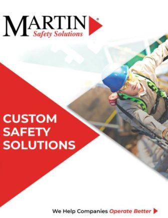 Safety-Brochure
