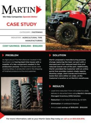Agricultural-Tire-Manufacturing-Case-Study-witih-Martin-Supply-1