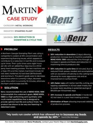 Benz-Case-Study-Featured-Product