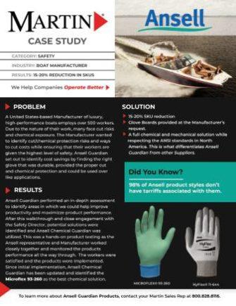 Boat-Manufacturer-Case-Study-FP