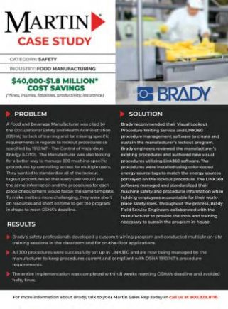 Brady-Case-Study-Featured-Product-web-version