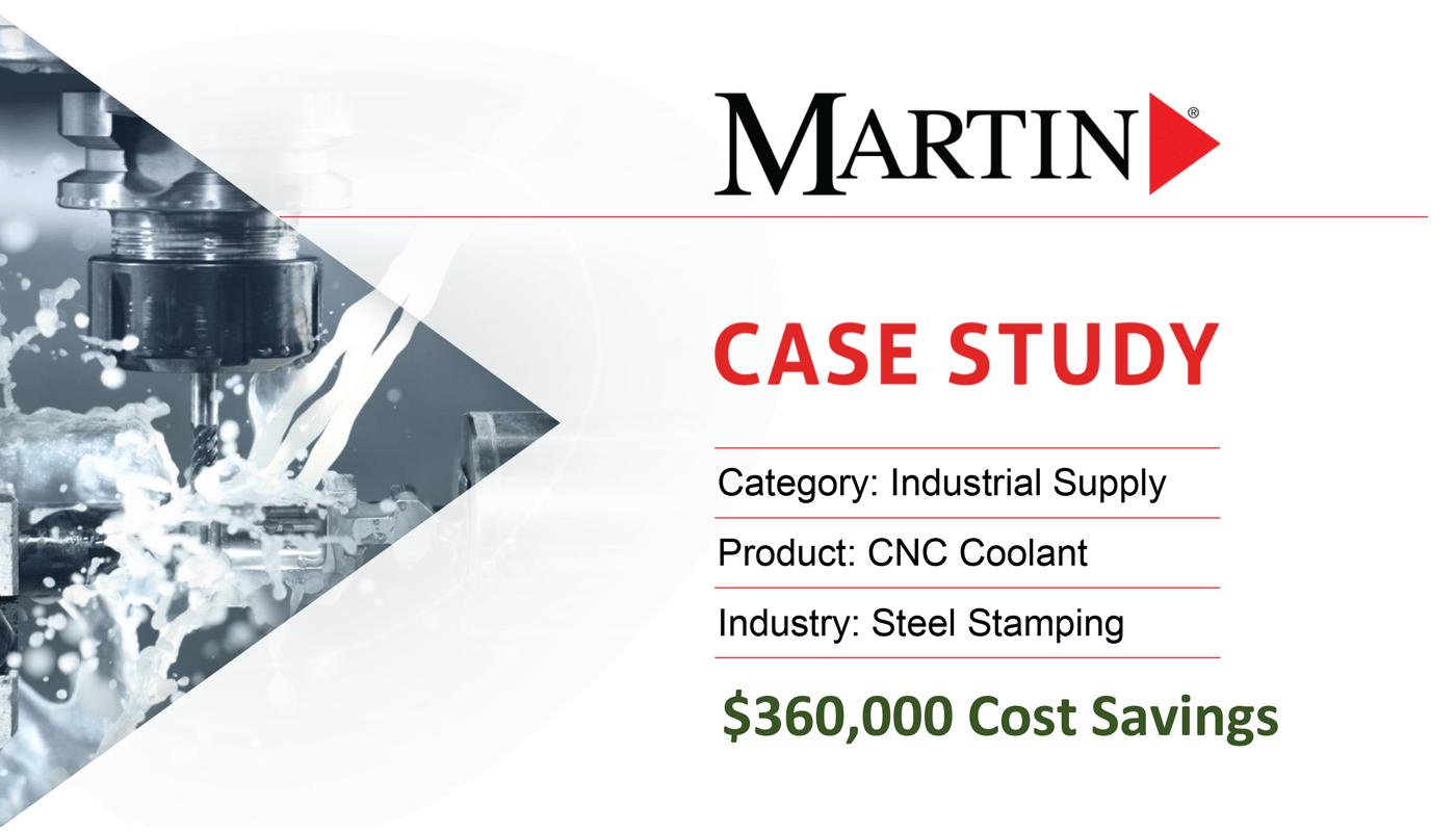 CNC-Coolant-Case-Study-Social-Share