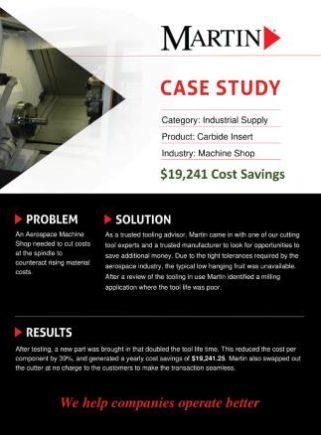 Carbide-Insert-Machine-Shop-Case-Study