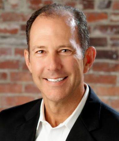Doug Ruggles - CEO