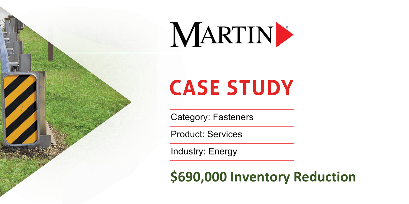 Fastening-Services-Inventory-Reduction