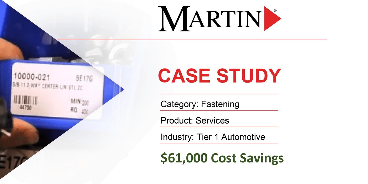 Fastening-Supply-Tier-1-Automotive-Case-Study