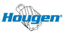 Hougen-logo-blue