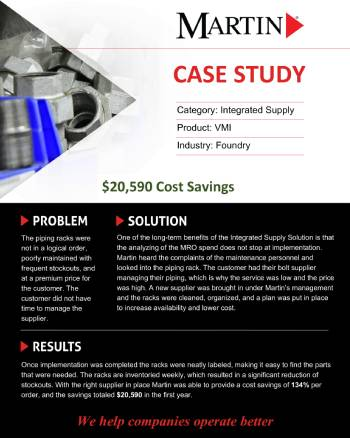 Integrated-Supply-VMI-Piping-Case-Study