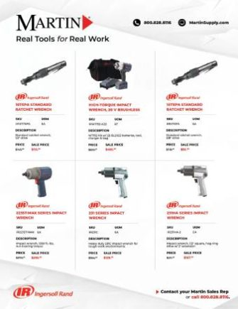 Martin-Ingersoll-Rand-Real-Tools-for-Real-Work-Sales-Promotion-003 (2)