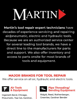 martin-tool-repair