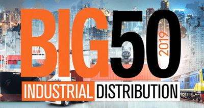 Big-50-2019