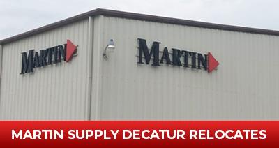 Martin-Supply-Decatur-Relocates