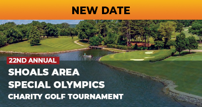 Special-Olympics-Event-Date-Changed