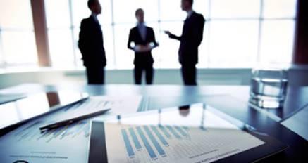Martin Inc. Announces New Vice President of Finance