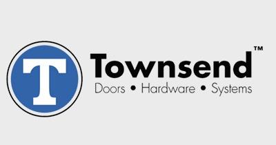 townsend-sale-relase