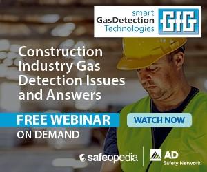 GfG Gas Detection Webinar