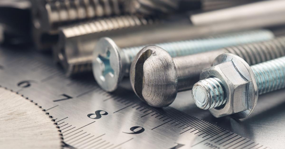 5 Ways Virtual Product Teardown Can Improve Manufacturing Qual