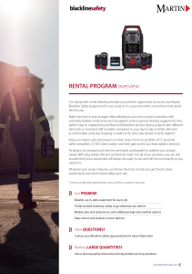 Blackline Safety Rental Program Thumbnail